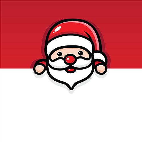 Ray Charles - Christmas time