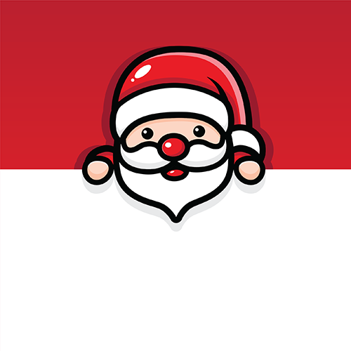 James TW - Last Christmas